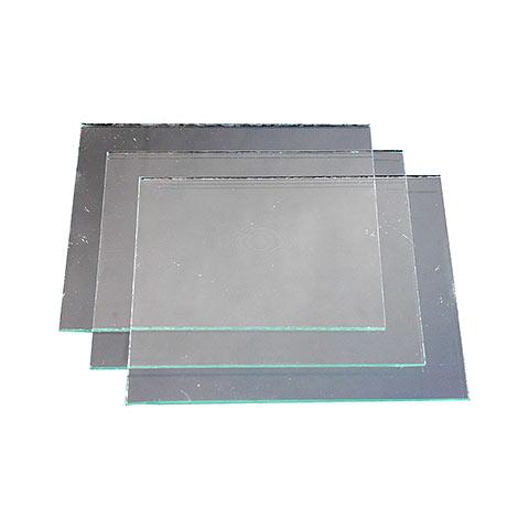 VSS 51x108 mm DIN CE beschichtet