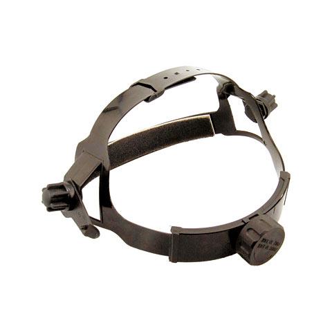 Ersatz-Kopfband