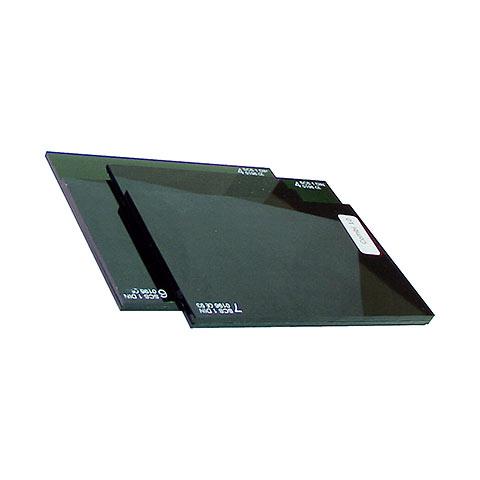 Combi-Schutzglas CE 10
