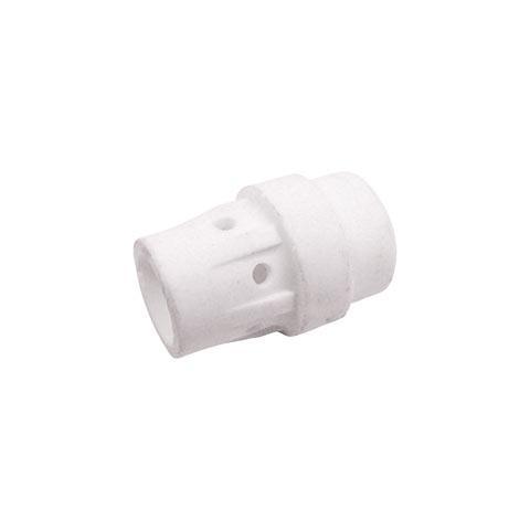 Gasverteiler 26, Kunststoff