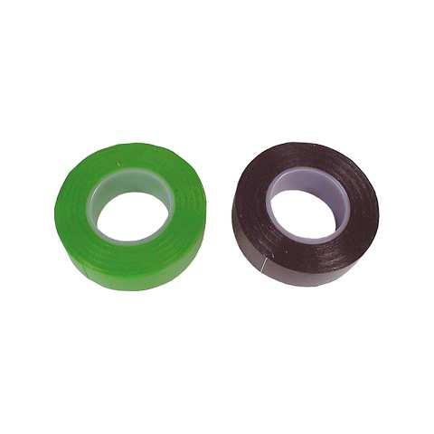 PVC-Elektroisolierband schwarz