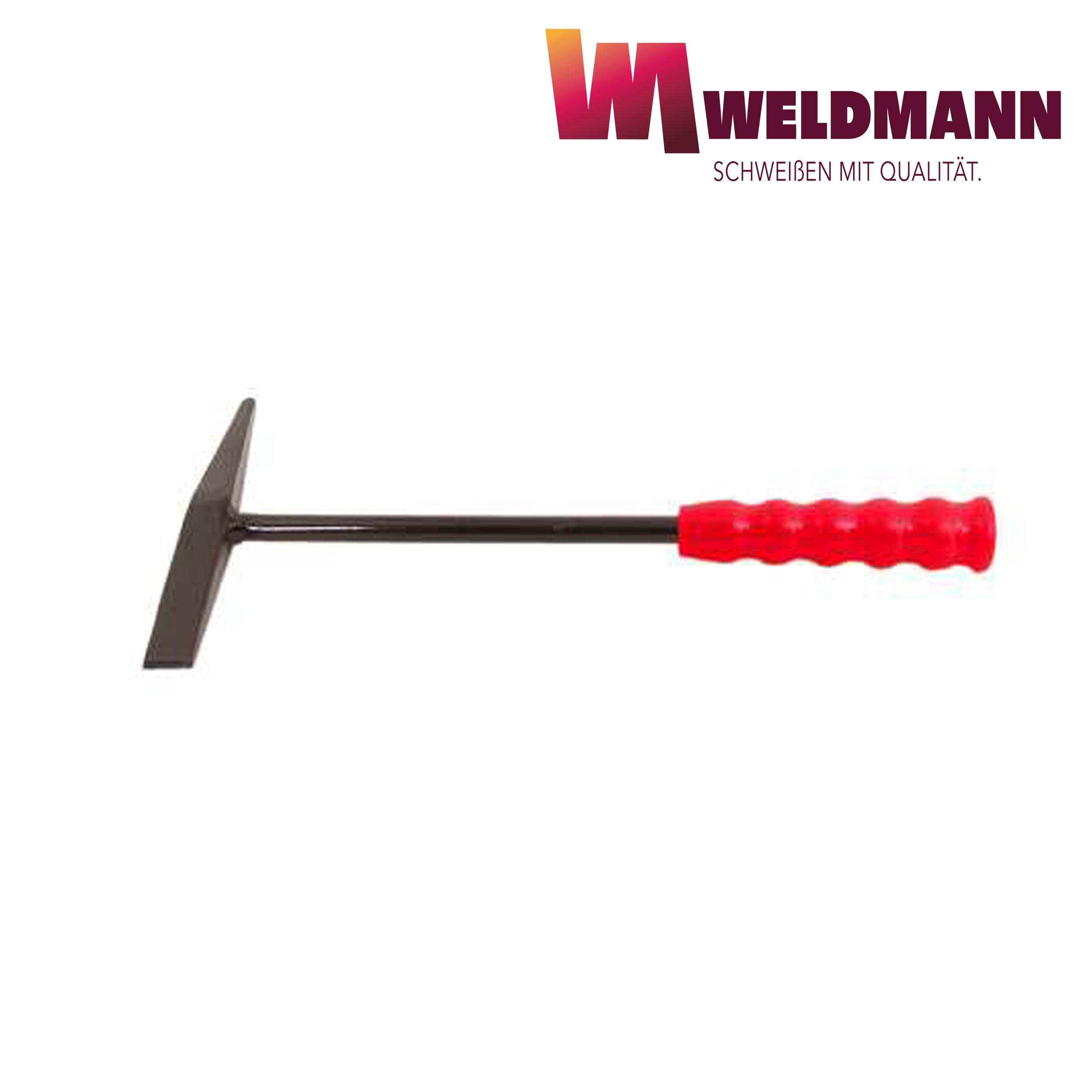 Stahlhammer 360 g