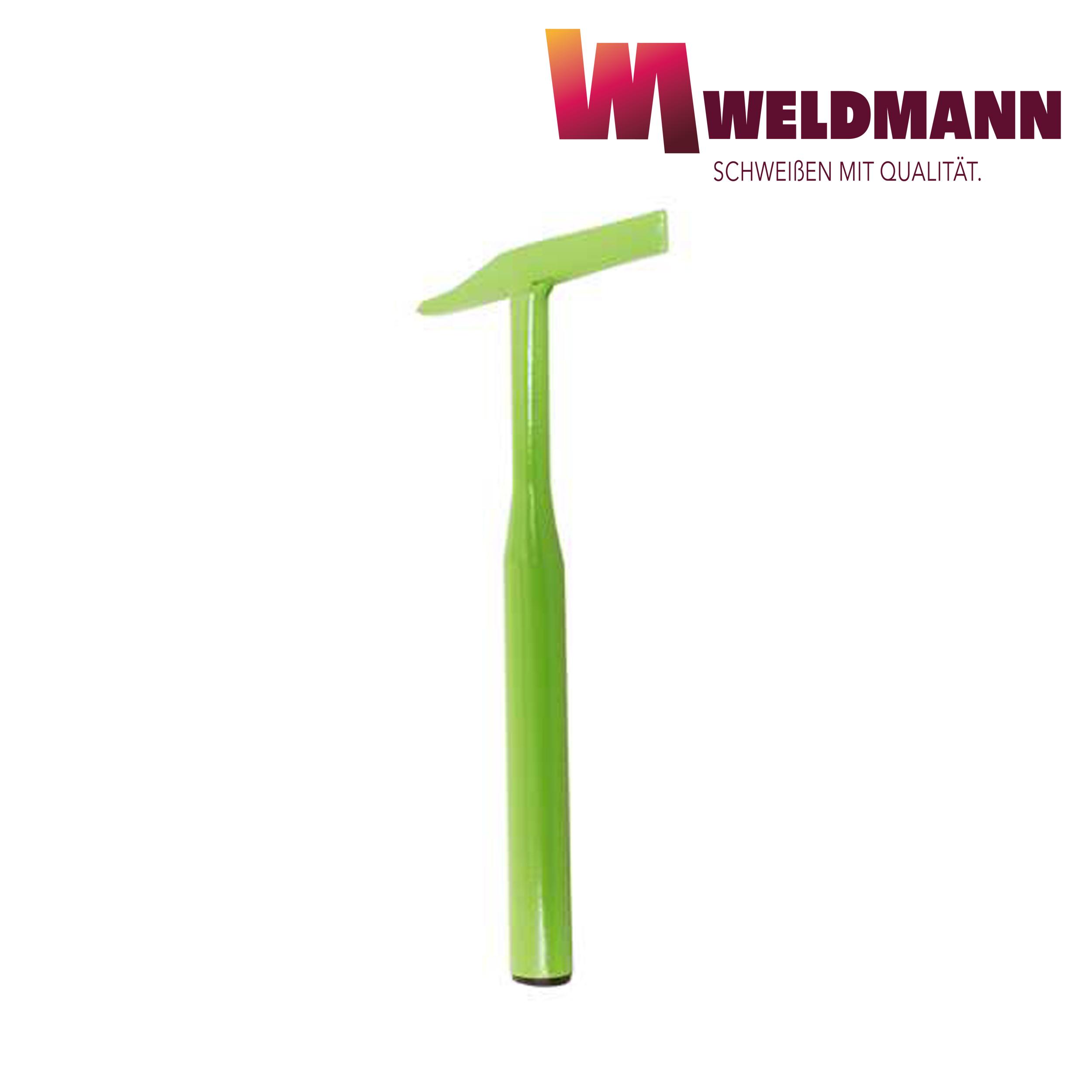 Stahlhammer 400 g