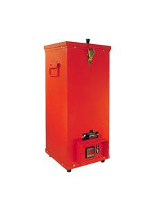 Elektrodentrockner orange 150