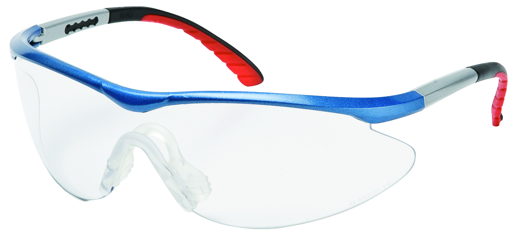 Brille Flash Nueva