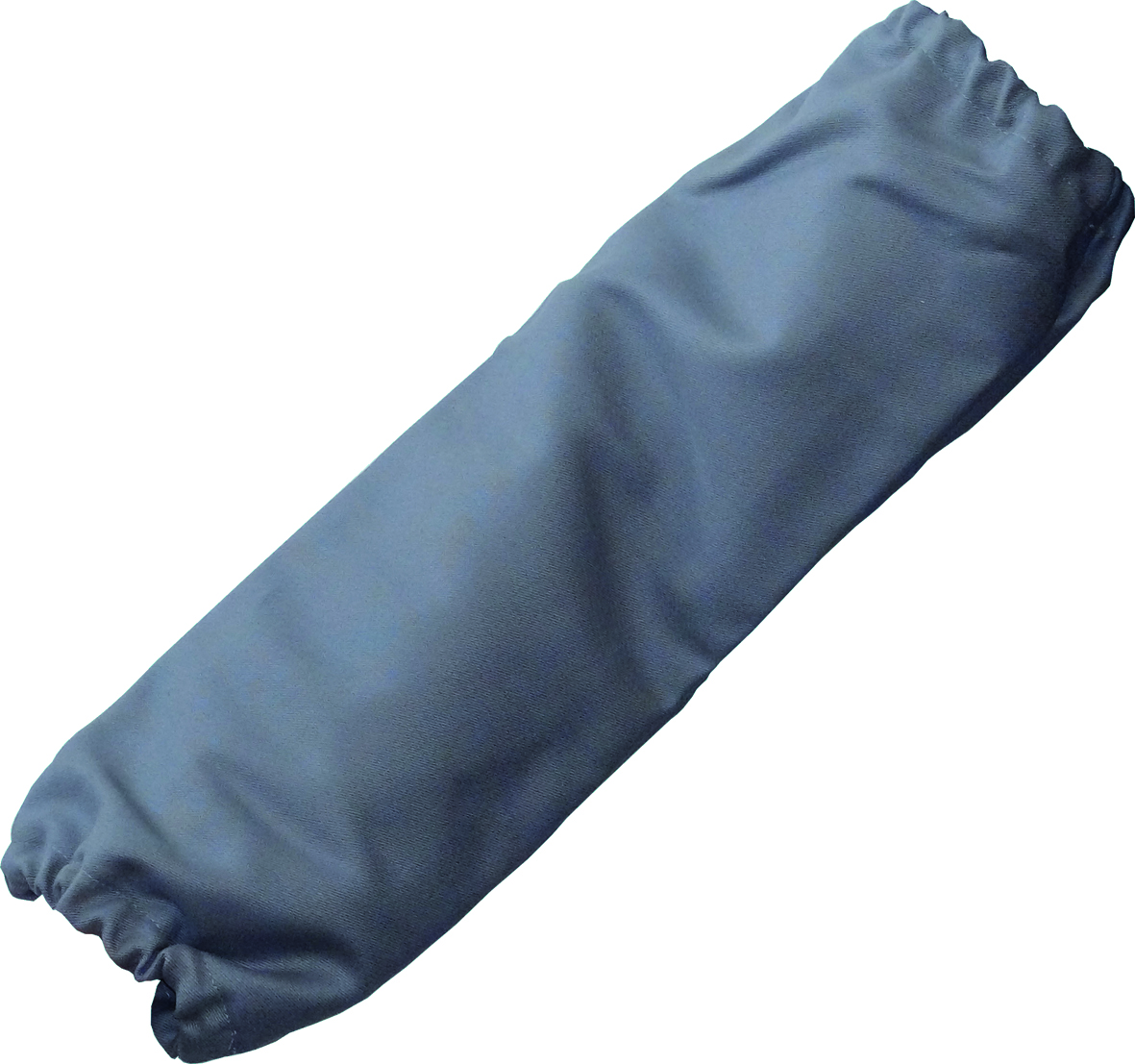 Proban Armschoner, 40 cm, Gummizug an beiden Seiten