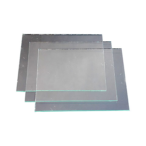 VSS PC, 40x110x1,4 - 1,6 mm, CE