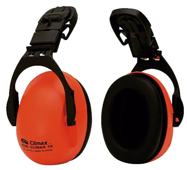 Gehörschutz 16-P