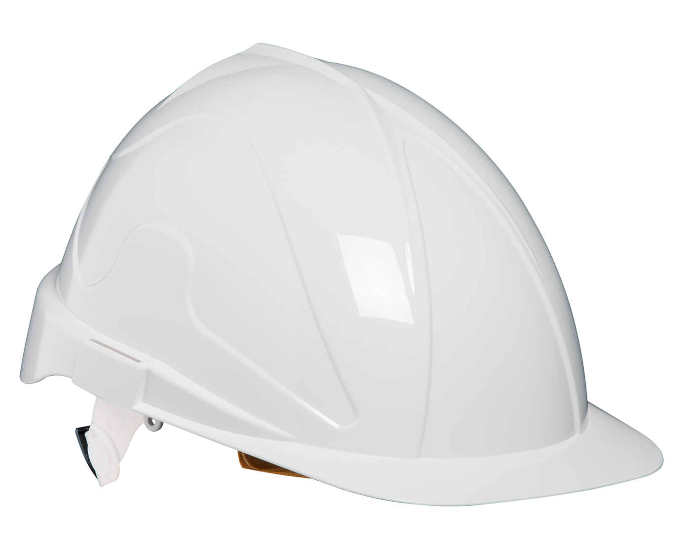 Helm TXR weiß