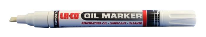 Öl Marker