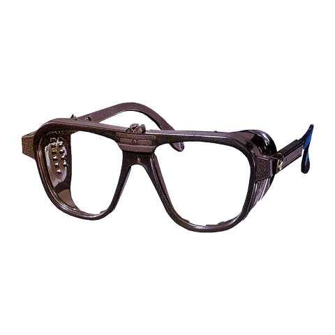 Brille 52 x 62 mm DIN/CE