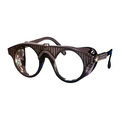 Brille Verbund klar dia. 50 mm