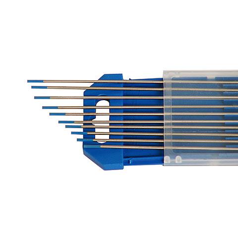 WL 20 1,6-1,75 blau