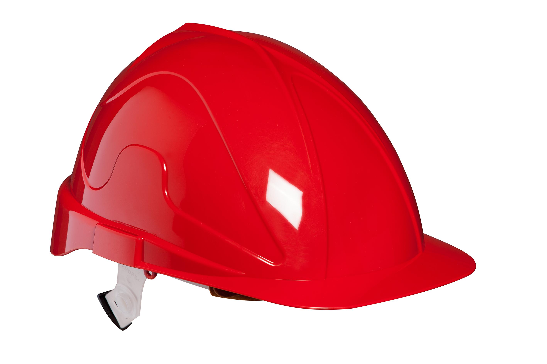 Helm TXR rot