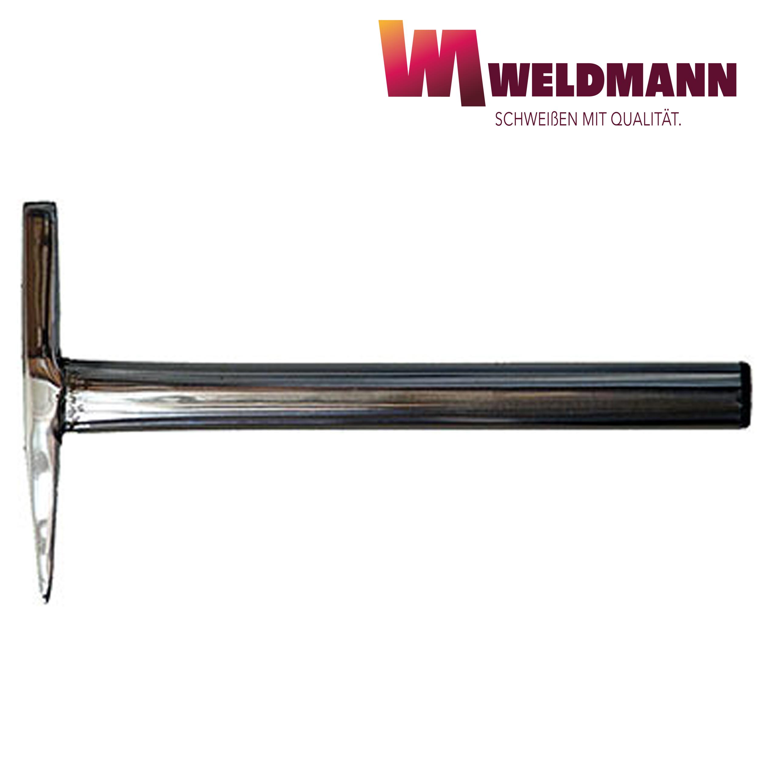 V2A Stahlhammer