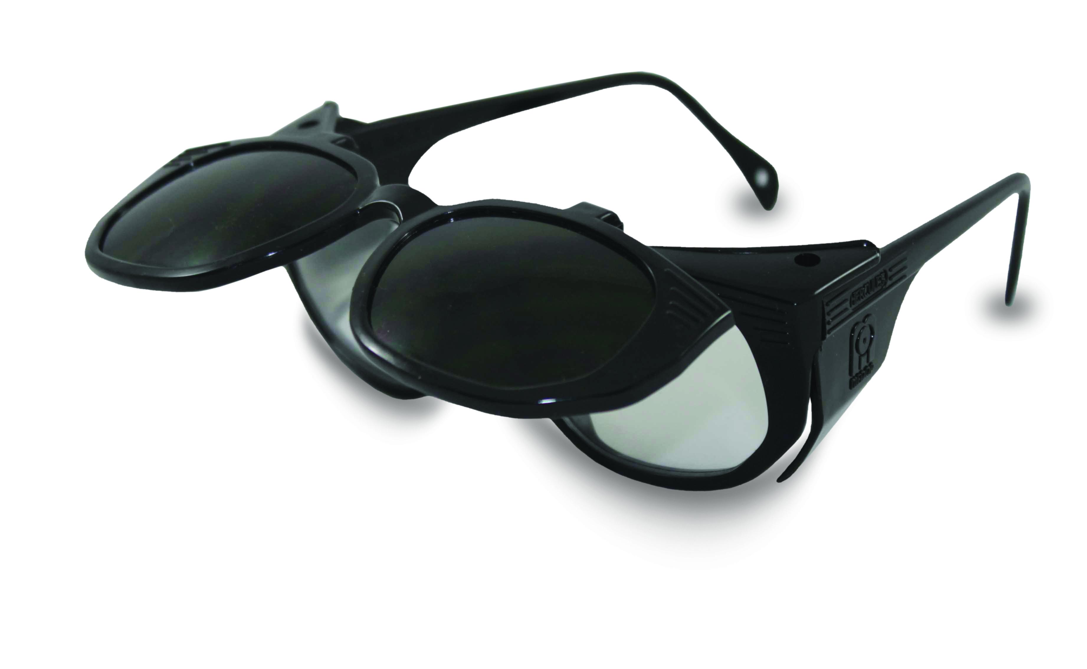 Brille HÉRKULES