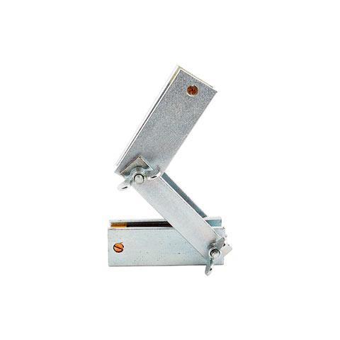 Magnetwinkel  85x30x20 mm