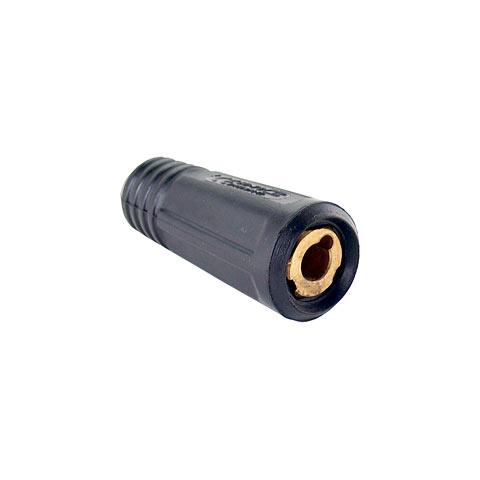 Kabelbuchse Melan 10-25 mm