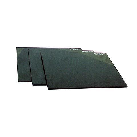 SSG 150x250 mm, CE 11