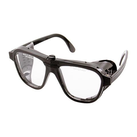 Brille 52x62 mm CE 6 - 8981