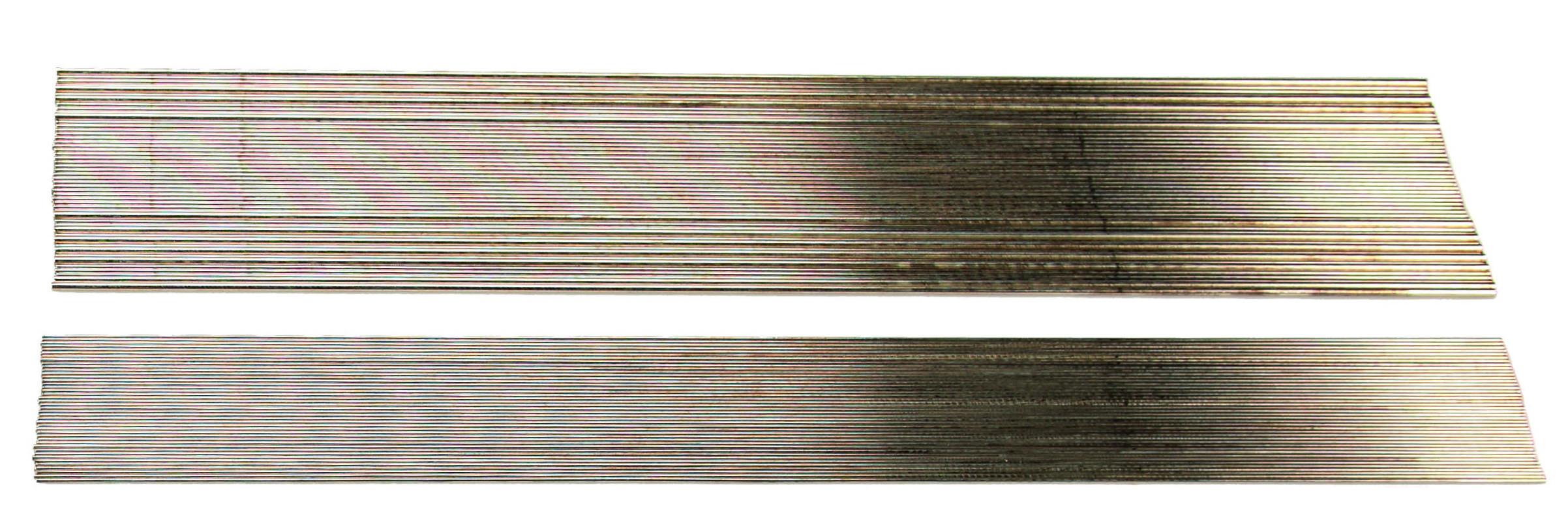 Silberhartlot massiv dia. 2,0 L-AG 55 Sn