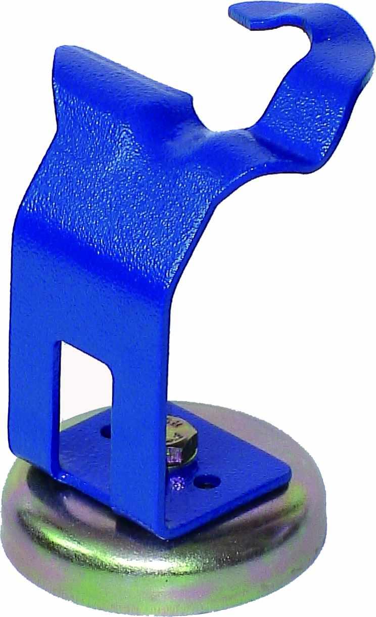 MIG-Magnethalter f