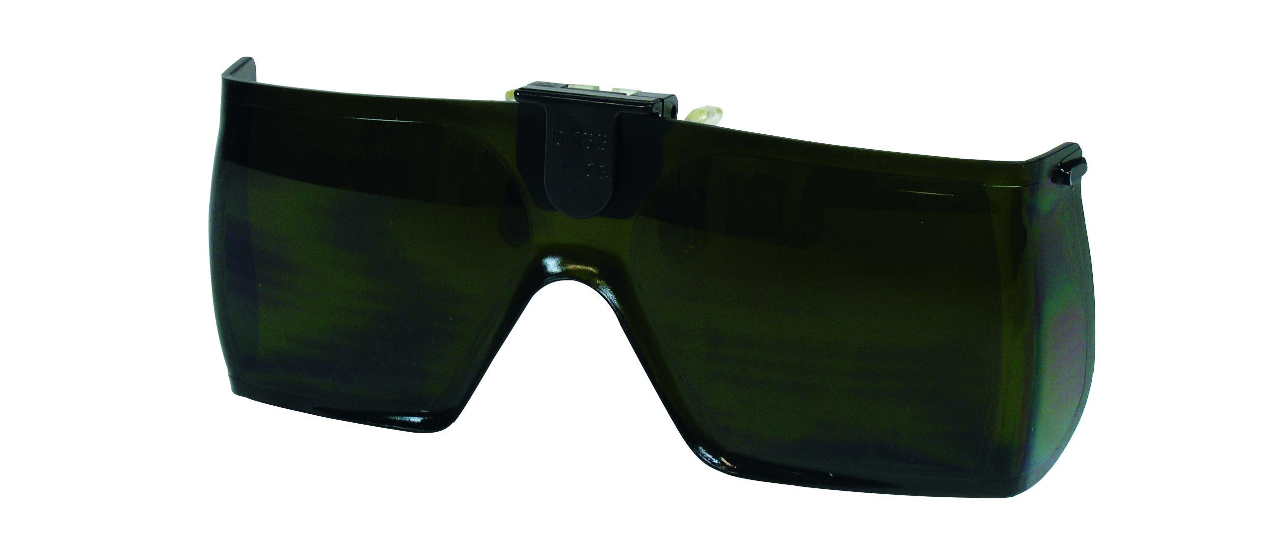 Brillenvorh