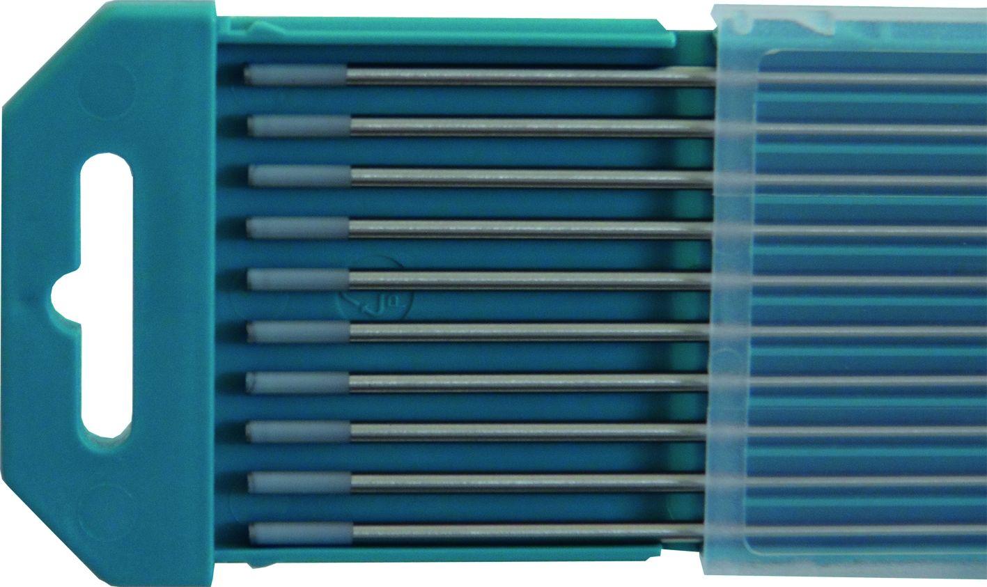 Wolfram-Elektrode grau, 1,6 mm